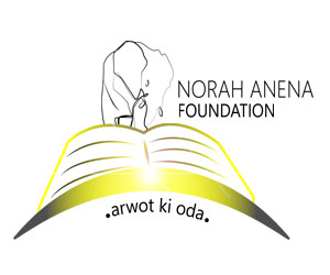 Norah Anena Foundation | A non-profit organization dedicated to uplifting Northern Ugandan peoples through education, cultural restoration & economic development.